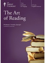 the-art-of-reading-great-courses-2198