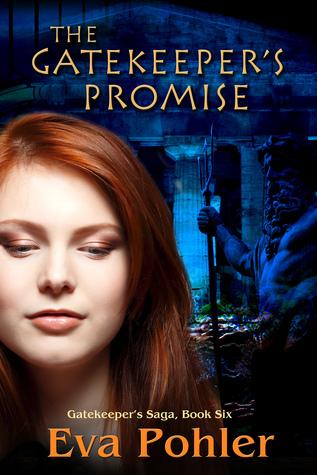 The Gatekeeper's Promise by Eva Pohler