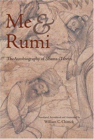 me-and-rumi-the-autobiography-of-shams-i-tabrizi
