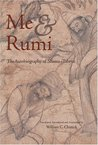Me and Rumi by Shams-i Tabrizi