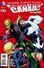 Justice League United #3