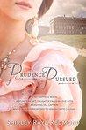 Prudence Pursued