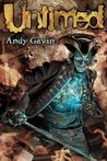 'Untimed by Andy Gavin' from the web at 'https://images.gr-assets.com/books/1406868517m/22848467.jpg'