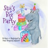 Stu's Big Party