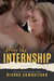 After the Internship (The I...