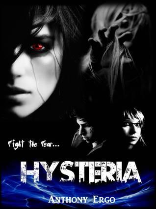 Hysteria (Dystopia #2)