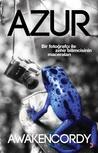 Azur (Azur, #1)