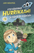 Etsiväkerho Hurrikaani ja hämärän majatalo (Etsiväkerho Hurrikaani, #11)