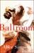 Ballroom by Alice Simpson