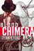 Blood Chimera