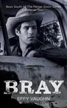Bray (Boys South of the Mason Dixon, #2)