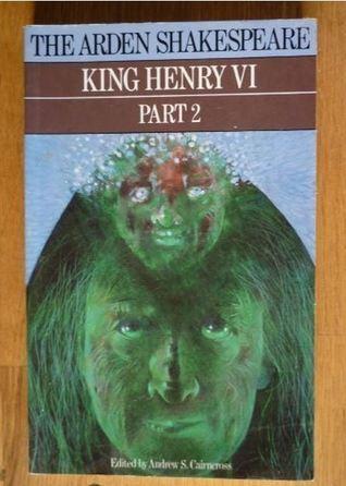 king-henry-vi-part-2