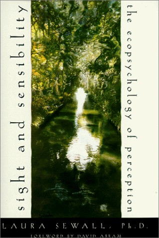 Sight and sensibility by Laura Sewall
