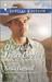 One Tall, Dusty Cowboy by Stella Bagwell