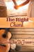 The Right Chord (Brothers o...