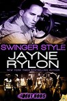 Swinger Style by Jayne Rylon