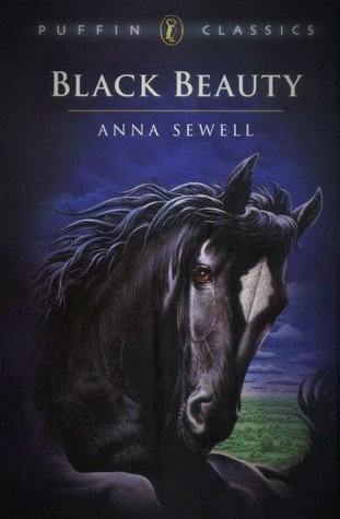 black beauty book report essay Black beauty essay & project ideas anna sewell this study guide consists of approximately 41 pages of chapter summaries, quotes, character analysis, themes, and more - everything you need to sharpen your knowledge of black beauty.
