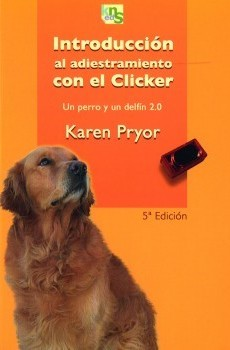 A Dog & A Dolphin 2.0: An Introduction To Clicker Training