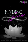 Finding our Forever (#2)
