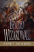 Beyond Wizardwall (Beyond S...