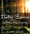 Hunting Season: A Hemlock Bay Short Story (The Hemlock Bay series)