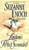 London's Perfect Scoundrel by Suzanne Enoch
