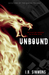Unbound by J.B. Simmons