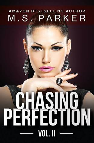 chasing-perfection-vol-ii