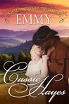 Gold Rush Brides: Emmy