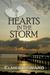 Hearts in the Storm by Elmer Seward