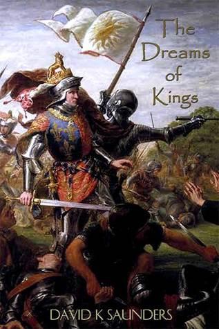 the-dreams-of-kings