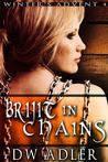 Brijit in Chains (Winter's Advent, #4)
