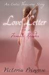 Love Letter to a Female Reader
