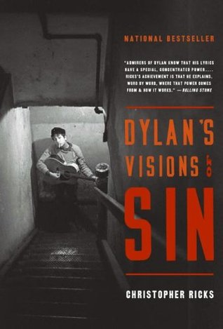 Dylan's Visions of Sin
