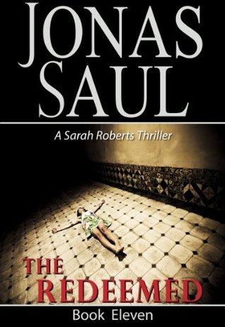 The Redeemed (Sarah Roberts, #11)