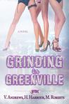 Grinding in Greenville (Boyfriend Book Stand, #1)