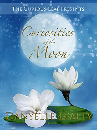 Curiosities of the Moon: The Curious Leaf Presents...
