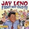 Jay Leno by Jay Leno