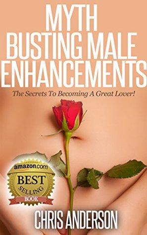 Myth Busting Male Enhancement