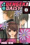 Dengeki Daisy #8 by Kyousuke Motomi