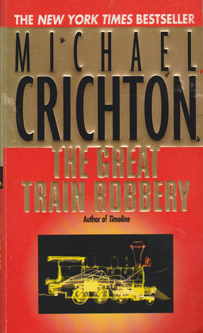the great train robbery full movie in hindi
