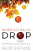 When All Balls Drop The Upside of Losing Everything by Heidi Siefkas