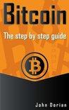 Bitcoin: The ulti...