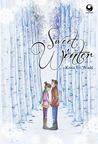 Sweet Winter by Kezia Evi Wiadji