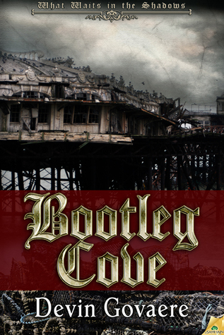 Bootleg Cove Download PDF Now