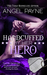 Handcuffed by Her Hero (The W.I.L.D. Boys Of Special Forces, #2) by Angel Payne
