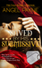 Saved By His Submissive (The WILD Boys Of Special Forces, #1) by Angel Payne