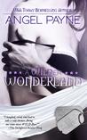 A WILDer Wonderland