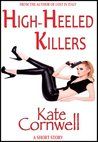 High-Heeled Killers