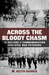 Across the Bloody Chasm by M. Keith Harris